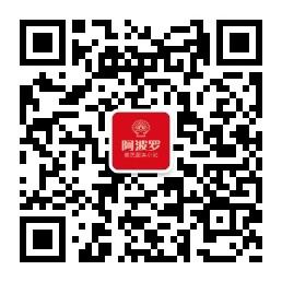 new media QR code